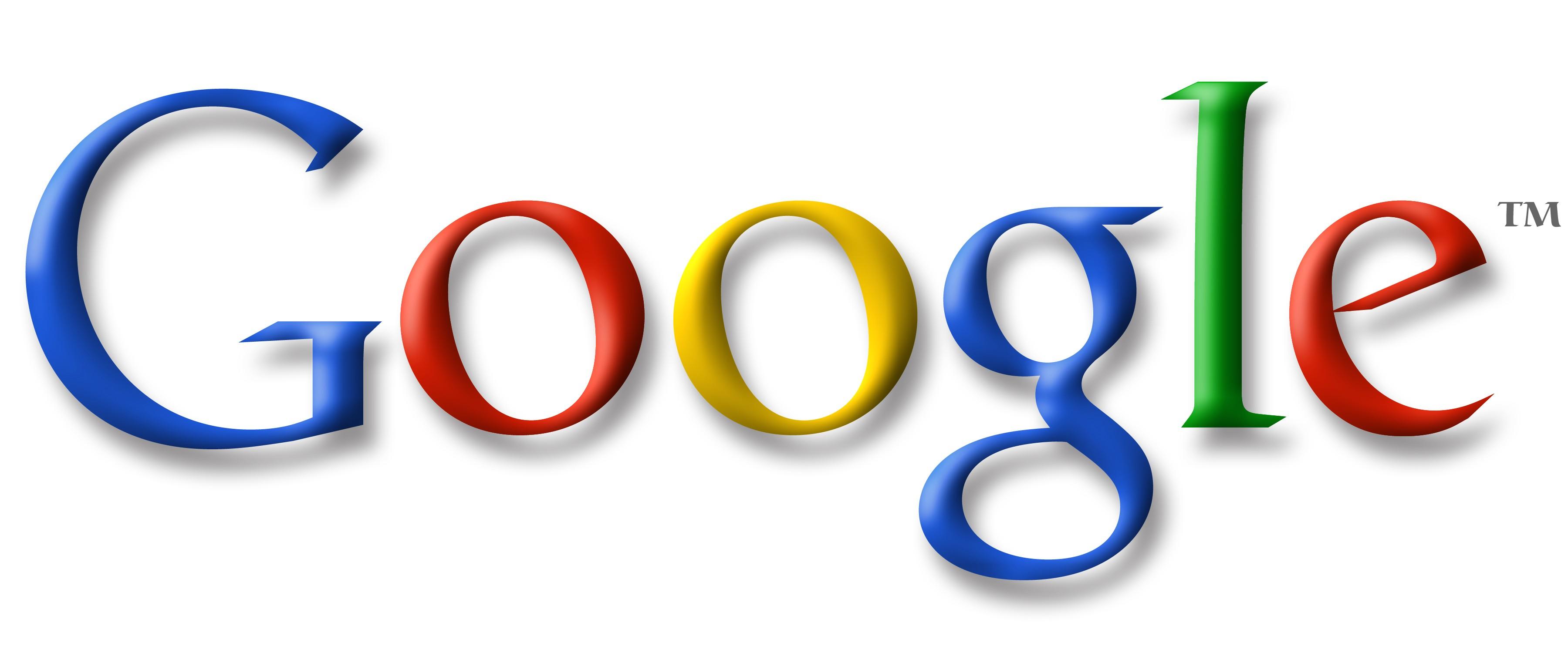 http://www.hotmobile.org/2008/uploads/images/google_logo.jpg